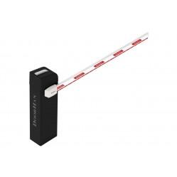 DoorHan BARRIER-PRO-4000 шлагбаум автоматический до 4м
