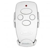 DoorHan Пульт Transmitter 4-White