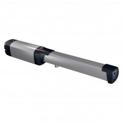 Комплект привода для тяжелых распашных ворот PHOBOS AC А50 BFT P935097 00002