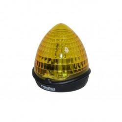 ROGER R92/LED24 сигнальная светодиодная лампа (24V)