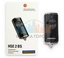 Hormann HSE 2 BS пульт-брелок