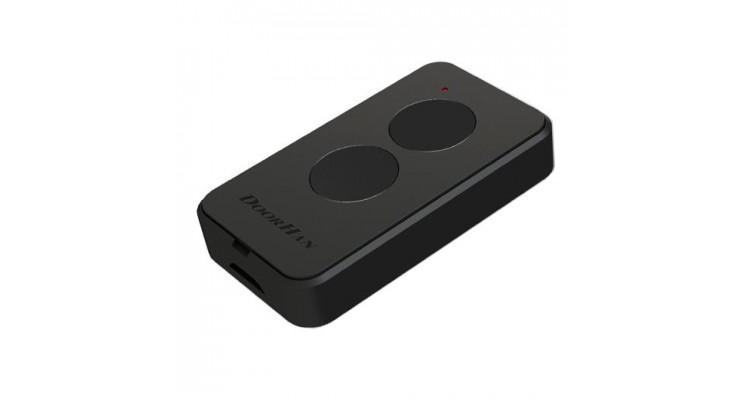 Пульт Doorhan Transmitter 2 PRO-Black