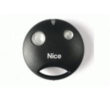 Nice Smilo 2 пульт-брелок д/у для ворот и шлагбаумов (комплект из 2 шт.)