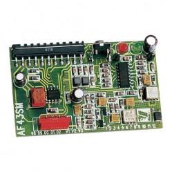 Came AF43TW радиоприемник (001AF43TW)