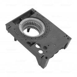Корпус привода с редуктором в сборе ARM-230 DHAR230-10