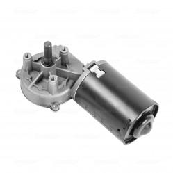 Мотор ARM-230 DHAR230-01