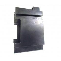Крышка внутренняя привода Sliding-800PRO DHSL161