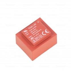 Трансформатор для платы PCB-SL новый DHSL105 NEW