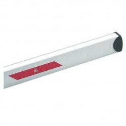 BFT стрела прямоугольная 6,4 метра